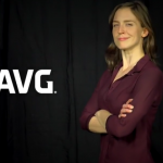avg-privacy-1-800x420