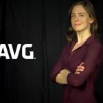 avg-privacy-1-800x420