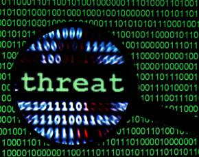 Web threat