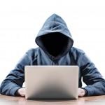 hackers-cybercriminals-kris-fenton-under-attack