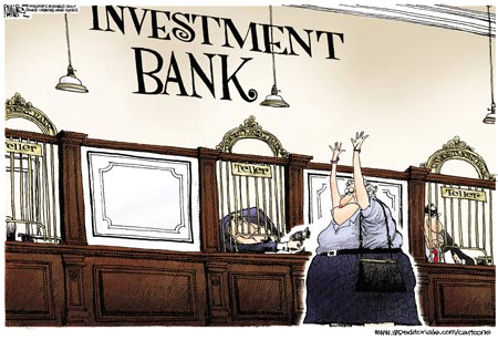 investment-banking-101