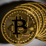 bitcoin-hacking