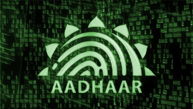 aadhaar-data-breached-624x351