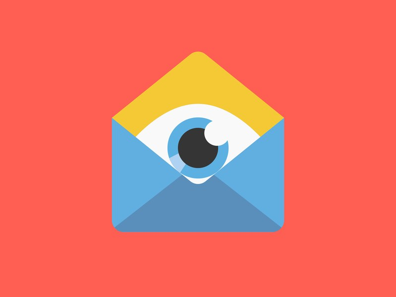 emailtracking-ta