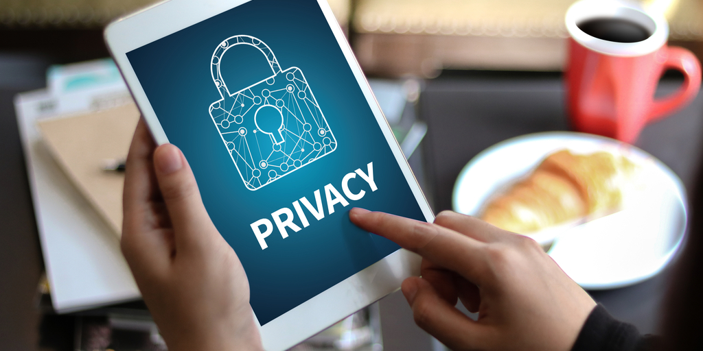 privacy-coins-and-bitcoin-dominance-guide